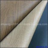 PU Lining Leather for Shoes Lining and Cover Upholstery Pad Cover