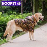Hoopet Stylish Dog Coats and Warm Dog Clothes Supplies