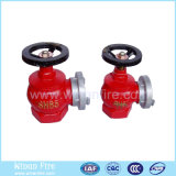 Fire Hose Valve/Indoor Fire Hydrant