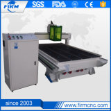 Best Seller CNC Woodworking Cutting Engraving Machine