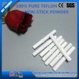 Powder Coating/Spray/Paint Injector Venturi with Teflon