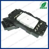 IP66 Waterproof 12 / 48 Core Optical Fiber Splice Boxes (H012)