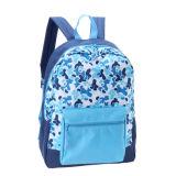 Student School Student Bag Backpacks for Hight School