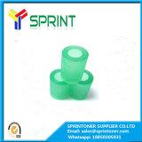 Paper Pickup Roller for Konica Minolta Di152/Di183/Di1611