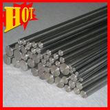 ASTM B348 Grade 9 Industrial Titanium Rod