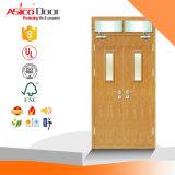 UL 10 (C) Standard Wooden Fire Rated Door