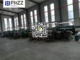 Good Quality Bright Aluminum Window & Door Screen Factory Price