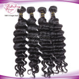 Wholesale Remy Hair Loose Wavy Peruvian Virgin Human Natural Hair