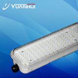 LED Waterproof Light CE GS RoHS SMD2835