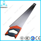 Multifunctional Double Soft Grip Wood Hand Saw