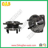 Front Wheel Hub Bearing W/ABS for Grand 513044 7466960
