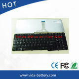 New PC Keyboard for Toshiba Satellite A500 Us Layout