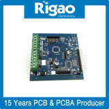 Specialized PCB and PCBA Board Assembly Manufacturer in China