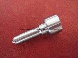 Common Rail Diesel Nozzle Engine Parts Dlla145p1794
