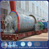 Mining Grinding Ball Mill/Professional Mining Grinding Ball Mill