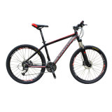 26 Inch Attractive Mountain Bicycles From China Bicycles Factory