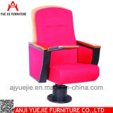 Theater Tip up Auditorium Chair for Sale Yj1611z