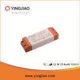 100W Waterproof LED Driver with Ce