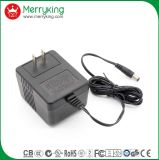UL AC/AC Linear Power Adapter 12V 1A