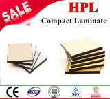 Fireproof HPL Laminate /Compact Laminate