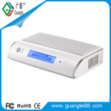 Hot Sale Air Purifier for Car with Aroma Function