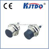 Customized M30 Namur Type Proximity Sensor Inductive Sensors