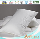 Anti Allergy Polyester Microfiber Down Alternative Euro Pillow Cushion Inner