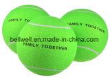 "8"" Large Size Tennis Ball Pet Tennis Ball"