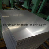 Aluminum Plate Used for Air Conditioner
