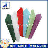 100% PP Spunbond Nonwoven Fabric for Bag