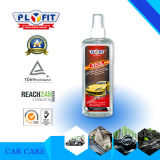 Eco- Friendly Super Car Care Refresher Odor Remover