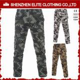 High Quality Outdoor Wear Camo Work Pants (ELTHVPI-58)