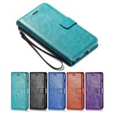 iPhone 6s Plus Case PU Leather Case Card Slot