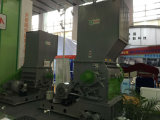 Dgp5601000 Pipe Profile Sheet Granulators