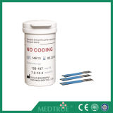 Ce/ISO Approved Hot Sale Medical Strip for Glucose Meter (MT01059012)