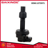 1275971 Ignition Coil for Volvo S90/V90 Ignition Module