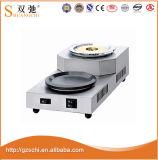 Single Boiler Coffee Maker/Coffee Warmer