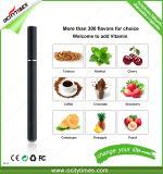2017 Popular Disposable Ecig Ehookah E Shisha Pen