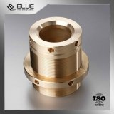 OEM High Precision Copper Products with Good Price
