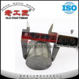 Tungsten Carbide Heading Pellets