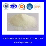 Anti-Blocking and Slipping Agent Erucamide for LDPE&LLDPE