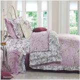 Peach Blossom Lycoell Sheet Set #131257