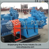 Centrifugal Horizontal Slurry Pump for Mining, Coal, Metallurgy, Powerplant
