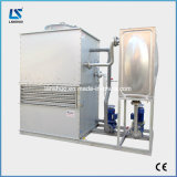Drinking Water Closed Water Cooling System for Induction Heater