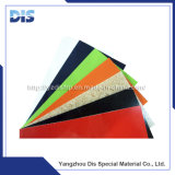 Gel FRP Coat Sheets for Decoration and Construction