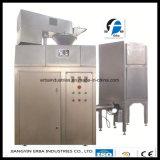 Gk Series Dry Granulator Tabletting Granule Machine