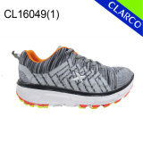 New Style Youngth Sports Running Sneaker Shoes