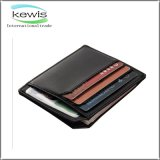 Best Quality PU Leather Credit Card Holder