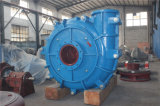 14/12st-Ah Heavy Duty Horizontal Mining Slurry Pump