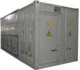 5MW Resistive Dummy Load Bank for Generator Test